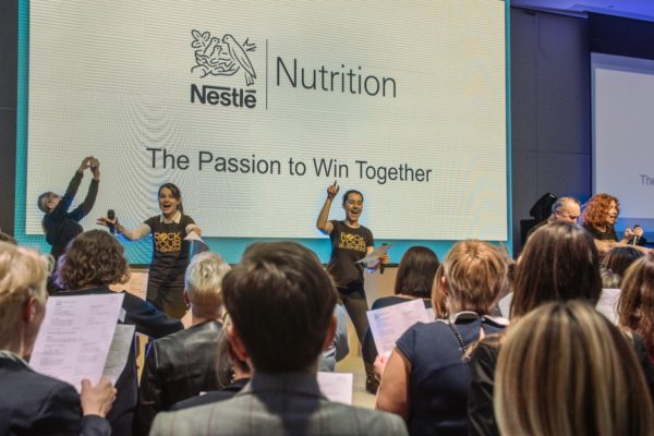 Nestle_0425